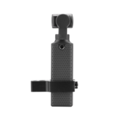 Модуль расширения для монтажа на велосипеде с фиксированным адаптером для карманного портативного устройства FIMI PALM Gimbal Принадлежности