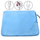 Electronic Waterproof Pet Electric Pad Blanket Heat Heated