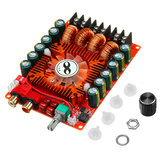 TDA7498E Double 160W Power Amplifier Dual Channel Stereo Audio Amplifier Module Support BTL Mode