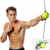Regulowana przyssawka Boks Szybkość Walka Piłka Reakcja oka Ręka Trening Punch Fight Ball Fitness Sport Piłka do ćwiczeń