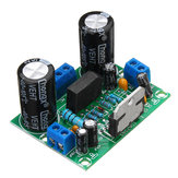 AC12-32V TDA7293 100W Mono Amplifier Board Single Channel Digital Audio Amplifier Geekcreit for Arduino - products that work with official Arduino boards