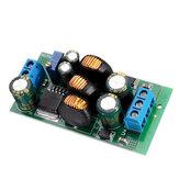 DD39AJPA 2 em 1 Módulo de tensão de saída dupla de 20W Boost Buck 3.6-30V a ± 3-30V Saída ajustável DC Reforçar Placa conversora abaixadora