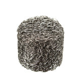 Stainless Steel Replacement Pressure Washer Snow Foam Lance Mesh Gauze Filter