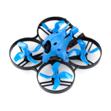 BetaFPV Beta85X Whoop HD Versione digitale 3S 85mm RC Drone Nebulosa FPV Racing Caddx Nano Beta F4 2-4S AIO