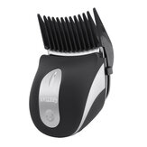 Wireless Electric Hair Clipper Rechargeable Quick Hair Cutting Trimmer Bald Head Shaver