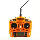 Trasmettitore MKron i6S 2.4G 6CH DSM2 compatibile con interruttore a 3 vie