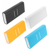 Bakeey Silicone Protective Case For Xiaomi 2C 20000mAh Power Bank 2