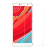 Bakeey High Definition Anti-Scratch Soft Screen Protector for Xiaomi Redmi S2