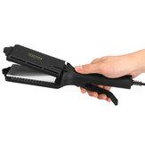 Выпрямитель для волос Corn Electric Hair Curler