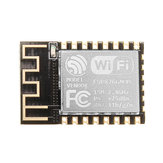 10Pcs ESP8266 ESP-12F Remote Serial Port WIFI Transceiver Wireless Module