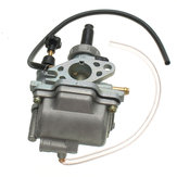 Carburador Carb Para Suzuki LT80 LT 80 QUADSPORT ATV ​​1987-2006