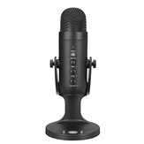G-MARK POP4 Wired USB Microphone For Live Broadcasting/Video Conferencing/Audio Recording US