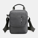 Mini Fashion Casual Shoulder Bag Crossbody Bag Handbag For Men