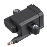 Bobinas de encendido de coche para Mercury Optimax 5 Pin Conector339-879984T00 300-8M0077471