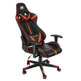 BlitzWolf® BW-GC7 New Upgrade Gaming Chair Ergonomic Design 135°Max Reclining Adjustable Armrest for Home Office