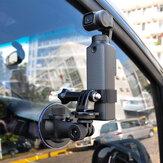 Ventosa de vidro STARTRC para câmera de cardan portátil FIMI PALM FPV