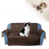 Pet Sofa/Couch Cover For Dog Cat Seat Pad Protector Sheet Furniture Home Soft