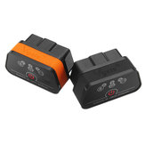 Vgate iCar 2 ELM327 bluetooth OBD2 Car Code Reader Scanner for iPhone Android