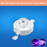 3W High Power Vertical Lamp Beads LED Disinfecting High brightness