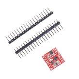 1 Parça 2 Kanal / 3 Kanal AV Video Switcher Modülü Anahtarı Ünitesi FPV RC Drone Için 5-10 V