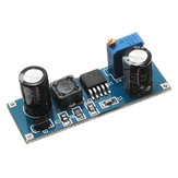 XL7015 DC-DC Converter Step Down Module 5V-80V Wide Voltage Input Better Than 7005A