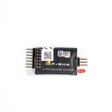 FrSky FLVSS Lipo Voltage Sensor White Screen Smart Port for RC Drone FPV Racing