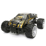 PXtoys 9504 1/16 2.4G 2WD High Speed Radio Fast Remote Control RTR Racing Buggy Off Road RC Car