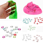 7 mm PVC ballen voor DIY Slime Kit
