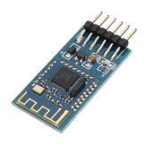Modulo bluetooth JDY-08 4.0 BLE CC2541 Airsync Geekcreit per Arduino - prodotti compatibili con schede Arduino ufficiali