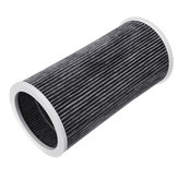 Air Purifier Filter Inner Diameter 115mm For Air Purifier 1/2/Pro 2S