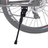 Soporte para ruedas de estacionamiento de bicicletas Soporte para bicicleta Soporte trasero ajustable para bicicleta