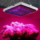 120 LED Grow Light Lamp Spectrum Full Hydroponic Indoor Planta Vegetable Flower