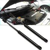 Tylne wsporniki samochodu Sprężyny pneumatyczne amortyzatory do 2006-2010 Infiniti M35 M45