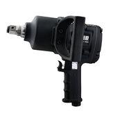 FUJIWARA 2800N.M пневматический пневматический Гаечный ключ 3/4 и 1 дюймов автоматический ремонт Гаечный ключ большой крутящий момент