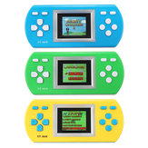SY-868 230 em 1 1.8 Polegada Tela Digital Colorful Handheld Retro Game Console