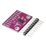 LSM6DS33TR 3-Axis Accelerometer + 3-Axis Gyroscope 6-Axis Inertial Angle Sensor 6DOF Module