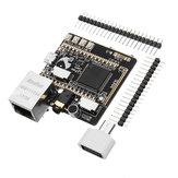 LicheePiZero1GHzCortex-A7 512 Mbit DDR Development Board Mini-pc