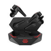 Nubia RedMagic TWS Gaming Earphones Wireless bluetooth 5.0 Headsets Cyberpods 4-16 Hours Battery Life