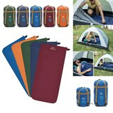 Naturehike NH15S003-D Ultralight Envelope Single Sleeping Сумка Водонепроницаемы Portable Кемпинг Одеяло