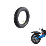10*4.5inch Inner Tube Wide Wheel Electric Scooter Tires Extra Wide And Thick for LAOTIE ES19