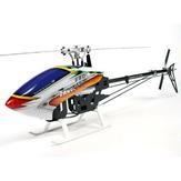 Tarot 450 PRO V2 DFC Flybarless Helicopter Satz
