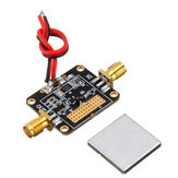 0.01-3000MHz 3GHz RF Amplifier Board LNA Broadband Low Noise Amplifier Module