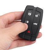 Auto Remote Smart Key voor Land Rover Freelander 2 LR2 433MHz 2006 2007 2008 2009 2010