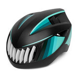 PROMEND 12H16 Cycling Shark Bike Helmets Mountain Bike Safety Cappelli Ultralight Casco vibrante traspirante