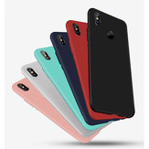 Bakeey Pudding Soft TPU Protective Case For Xiaomi Mi A2 / Xiaomi Mi 6X Non-original