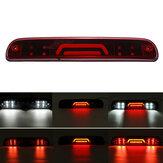 1PC Traseira LED Terceira luz de freio alto para Ford Ranger 1993-2011 Para Mazda B2300 B2500 1995-2003