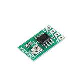 10ピースLD06AJSB DC 2.8-6V 30-1500mA定電流コンバータ調整可能制御モジュールPWM 3V 3.3V 3.7V 4.5V 5V 6V LEDドライバ用コントローラボード