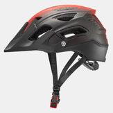 ROCKBROS Bike Helmet Ultralight Breathable Electric Bicycle Helmet Safe MTB Road Bike Head Protector Outdoor Cycling