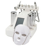 BIO Light RF Beauty Machine