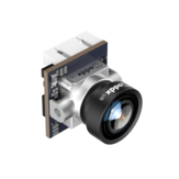Caddx Ant 1.8mm 1200TVL 16: 9/4: 3 Global WDR met OSD 2g Ultra Light Nano FPV-camera voor FPV Racing RC Drone